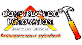 Construction-Rénovation Sylvain Lemay Inc.
